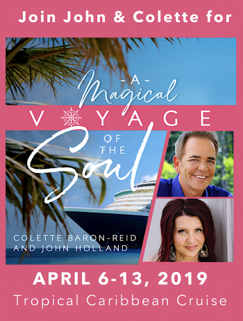 http://events.lifejourneys.net/Magical_Voyage2019/