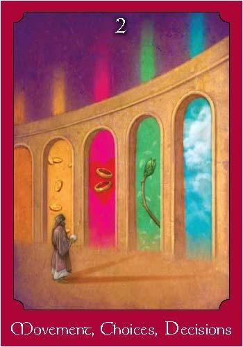John Holland - Oracle Reading