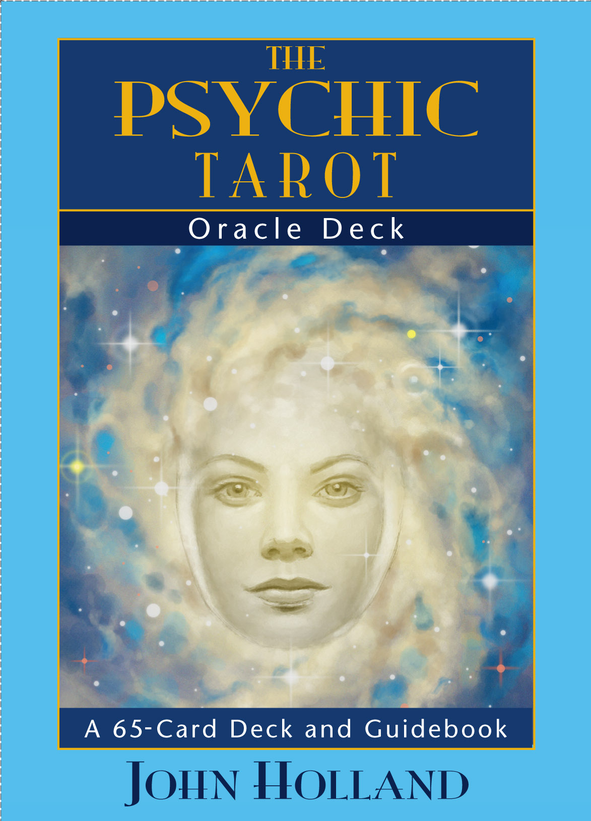 Psychic Tarot Cards Meanings: Barnes And Noble Oct 4th