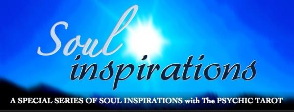 Soul inspirations