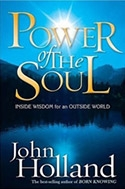 Power of the Soul
